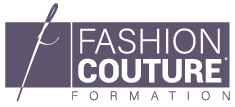 Fashion Couture Formation